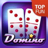 Download Topfun Domino Qiuqiu Domino99 Kiukiu Apk For Pc Windows 7 8 10 App Free Download
