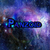 download panzoid for pc