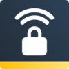 Norton Secure VPN – Security & Privacy WiFi Proxy