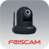 Foscam Viewer