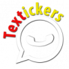 Kannada Stickers for Whatsapp (WAStickerApps)