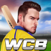 World Cricket Battle – Multiplayer & My Career
