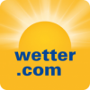 wetter.com – Weather and Radar
