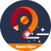 Remove Objects – Touch Eraser