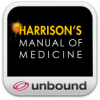 Harrison's Manual of Medicine