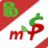 mPerdiem-Make extra money now