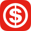 Money App – Cash for Free Apps