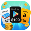 PlaySpot – Make Money Playing Games