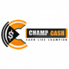 Champcash -Digital India App to Earn,Learn and Fun