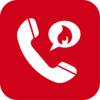 Hushed – 2nd Phone Number