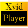 Xvid Video Codec Player