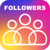 Likes & Followers on Instagram