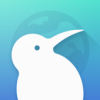 Kiwi Browser – Fast & Quiet