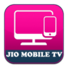 Jio Mobile TV