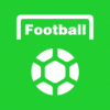 All Football – Latest News & Live Scores