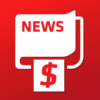 Cashzine – Earn Free Cash via News Reading App