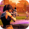|Fortnite Mobile|