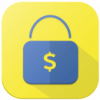 LockUp Applock – Pays you back