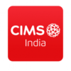 CIMS India – Drug Information, Disease, News