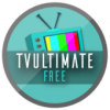 IPTV Ultimate Player