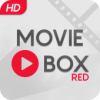 Movie Play Red: Free Online Movies, TV Shows