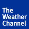 Weather radar and live maps – The Weather Channel
